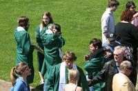 4293 VHS Graduation 2008