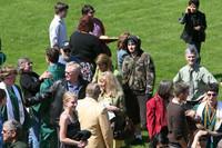 4294 VHS Graduation 2008