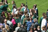 4297 VHS Graduation 2008
