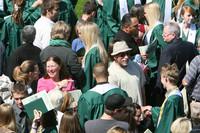 4298a VHS Graduation 2008