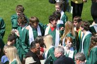 4298b VHS Graduation 2008