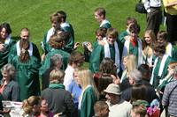 4299 VHS Graduation 2008