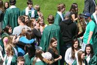 4303 VHS Graduation 2008