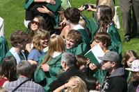 4310 VHS Graduation 2008