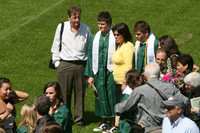 4314 VHS Graduation 2008