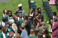 4317 VHS Graduation 2008