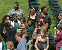 4321 VHS Graduation 2008