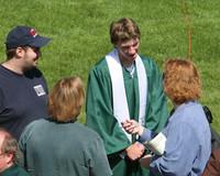 4322 VHS Graduation 2008