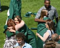 4323 VHS Graduation 2008