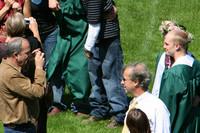 4327b VHS Graduation 2008