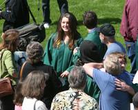 4329 VHS Graduation 2008