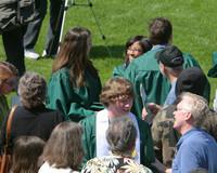 4330 VHS Graduation 2008
