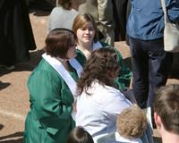 4332 VHS Graduation 2008