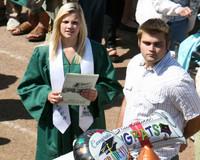 4334a VHS Graduation 2008