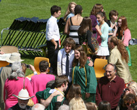 4335 VHS Graduation 2008