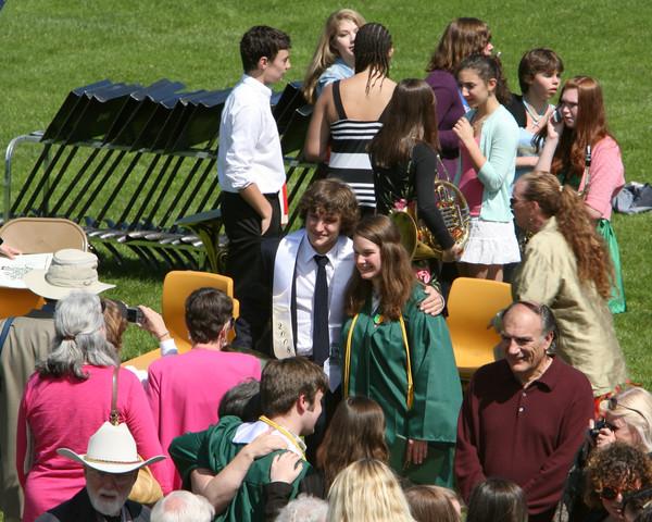 4335_VHS_Graduation_2008