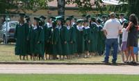 5951 VHS Graduation 2009