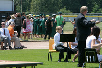5955 VHS Graduation 2009