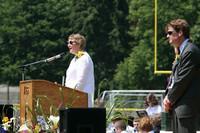 5956 VHS Graduation 2009