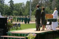 5960 VHS Graduation 2009