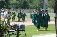 5961 VHS Graduation 2009