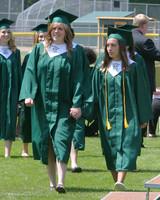 5964 VHS Graduation 2009