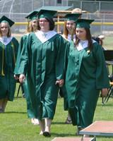 5965 VHS Graduation 2009