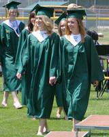 5966 VHS Graduation 2009