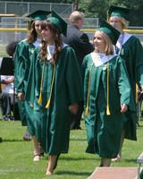 5967 VHS Graduation 2009