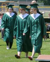 5969 VHS Graduation 2009