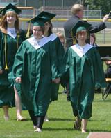 5970 VHS Graduation 2009