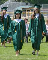 5972 VHS Graduation 2009