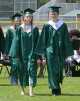 5976 VHS Graduation 2009