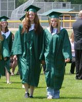 5977 VHS Graduation 2009