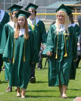 5978 VHS Graduation 2009