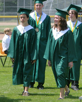5979 VHS Graduation 2009