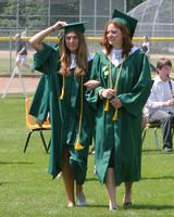 5981 VHS Graduation 2009