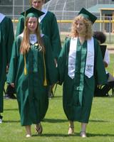 5983 VHS Graduation 2009