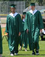 5984 VHS Graduation 2009