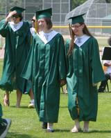 5985 VHS Graduation 2009