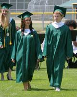 5988 VHS Graduation 2009