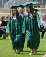 6003 VHS Graduation 2009