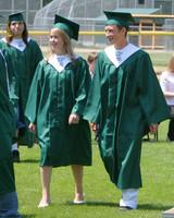 6019 VHS Graduation 2009