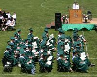 6040 VHS Graduation 2009