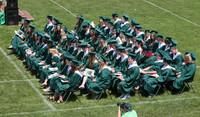 6044 VHS Graduation 2009