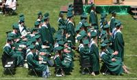 6056 VHS Graduation 2009