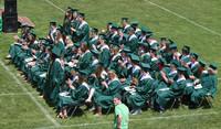 6058 VHS Graduation 2009