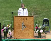 6061 VHS Graduation 2009