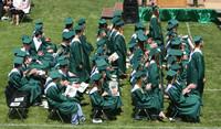 6062 VHS Graduation 2009