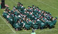 6063 VHS Graduation 2009
